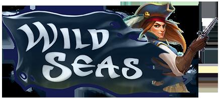 Wild-Seas_logo-1000freespins
