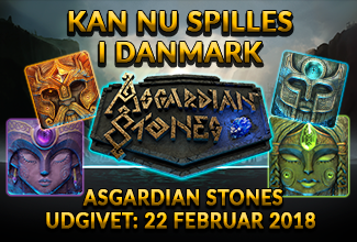 Latest-News-Asgardian-Stones