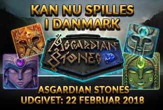 Latest-News-Asgardian-Stones