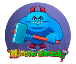 Monster-Smash-small-logo