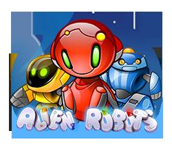 Alien-robots_small logo