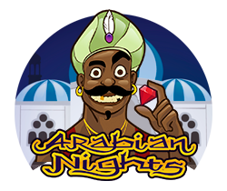 Arabian-Nights_small logo