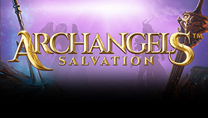 Archangels-Salvation_Banner-1000freespins