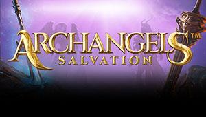 Archangels-Salvation_Banner-1000freespins