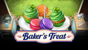 Baker's-Treat_Banner-1000freespins
