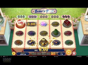 Baker's-Treat_slotmaskinen-04