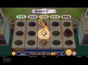 Baker's-Treat_slotmaskinen-05