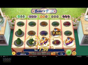 Baker's-Treat_slotmaskinen-07