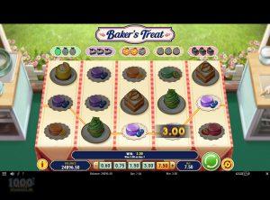 Baker's-Treat_slotmaskinen-08