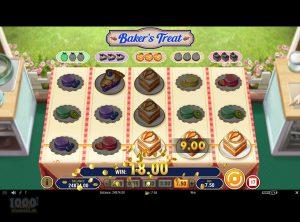 Baker's-Treat_slotmaskinen-09