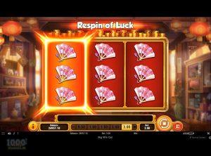 Big-Win-Cat_slotmaskinen-09