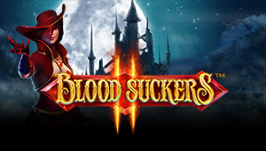 Blood-Suckers2_Banner-1000freespins