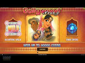 Bollywood-Story_SS-01