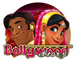 Bollywood-Story_small logo
