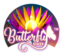 Butterfly-Staxx_small logo