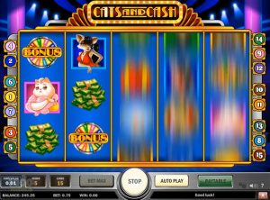 Cats-and-Cash_slotmaskinen-03