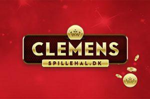 Clemensspillehal_Banner-1000freespins