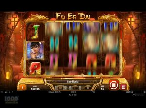 Fu-Er-Dai_slotmaskinen-06