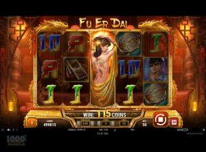 Fu-Er-Dai_slotmaskinen-08