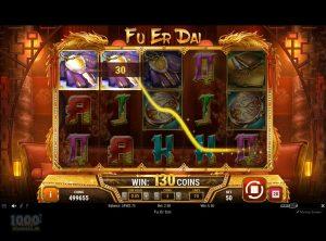 Fu-Er-Dai_slotmaskinen-11