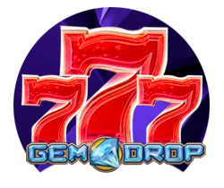 Gem-Drop-Small logo