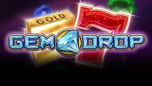 Gem-Drop_Banner-1000freespins