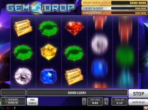 Gem-Drop_slotmaskinen-02