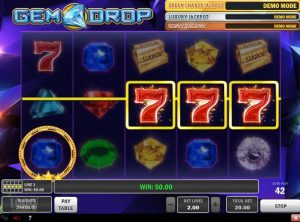 Gem-Drop_slotmaskinen-07