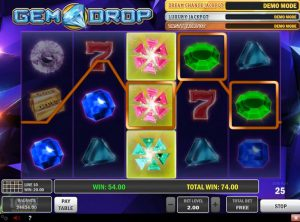 Gem-Drop_slotmaskinen-09