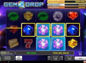 Gem-Drop_slotmaskinen-10