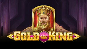 Gold-King_Banner-1000freespins