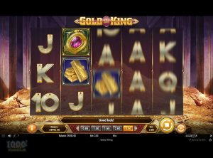 Gold-King_slotmaskinen-02