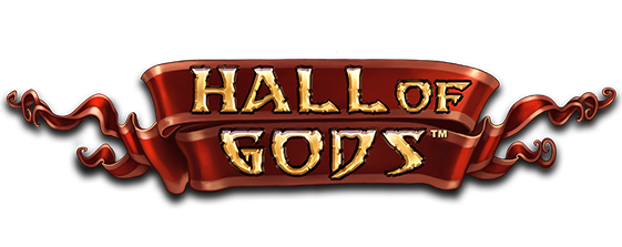 Hall-of-Gods_logo-1000freespins