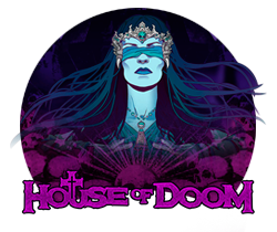 House-of-Doom-small logo