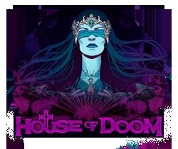 House-of-Doom-small logo