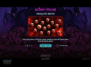 House-of-Doom_slotmaskinen-01