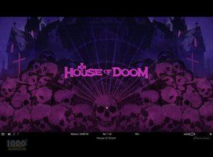 House-of-Doom_slotmaskinen-02