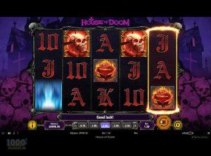 House-of-Doom_slotmaskinen-03