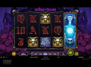 House-of-Doom_slotmaskinen-04