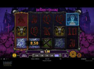 House-of-Doom_slotmaskinen-06
