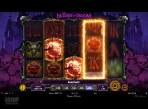 House-of-Doom_slotmaskinen-07