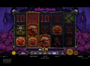 House-of-Doom_slotmaskinen-08