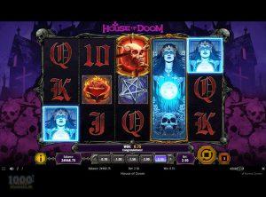 House-of-Doom_slotmaskinen-09