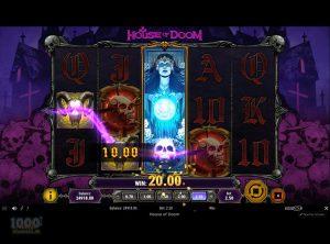 House-of-Doom_slotmaskinen-10