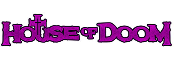 House-of-Doom_logo-1000freespins