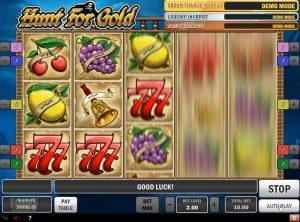 Hunt-for-Gold_slotmaskinen-03