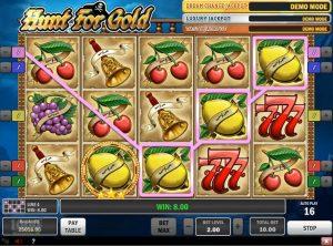 Hunt-for-Gold_slotmaskinen-06