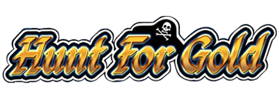 Hunt-for-Gold_logo-1000freespins