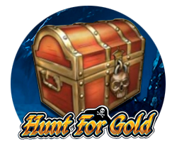 Hunt-for-Gold_small logo