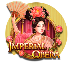 Imperial-Opera-small logo